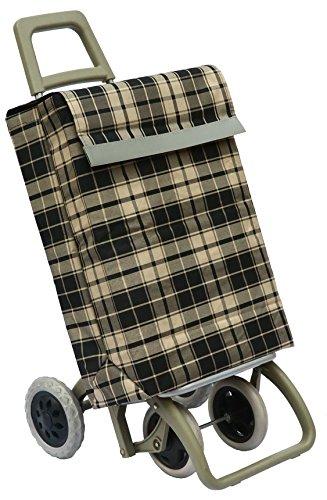 chariot-de-courses-4-roues-bo-time-capacit-40l