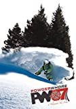 PW07 -  Telemark Ski Film