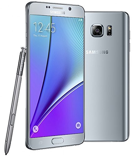 samsung-galaxy-note-5-32gb-silber-titanium-silver-smartphone-144-cm-57-zoll-super-amoled-display-16-