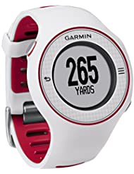 Garmin Approach S3 - Montre GPS de Golf - Blanche