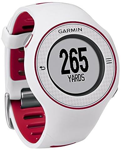 Garmin Golf Uhr Approach S3 W, , One size, 010-01049-10