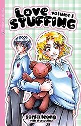 Love Stuffing: No. 1
