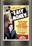 Easy Money (1936)