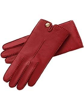 Roeckl Damenhandschuhe Klassiker