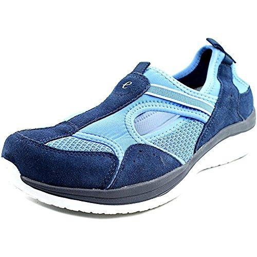 easy-spirit-e360-7-wamanda-women-us-6-w-blue-walking-shoe
