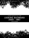 Looking Backward: 2000 - 1887