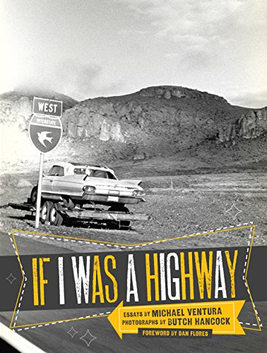 if-i-was-a-highway