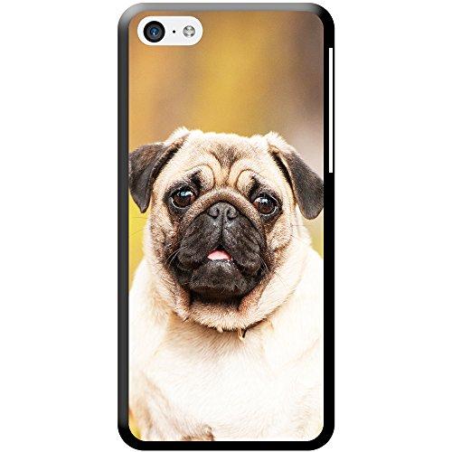 fancy-a-snuggle-cover-rigida-per-smartphone-con-adorabile-immagine-di-carlino-cinese-plastica-portra