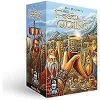 Cranio Creations CC056 - Gioco La Festa per Odino