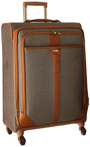 hartmann-herringbone-luxe-softside-medium-journey-expandable-spinner-terracotta-herringbone-one-size