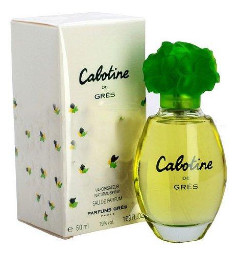 Cabochard Parfums Gres profumo per donna