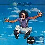 Leo Sayer: Endless Flight [Vinyl LP] (Vinyl)