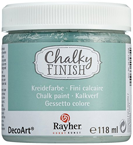 rayher-38867408-chalky-finish-dose-118-ml-mintgrun