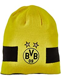 PUMA Mütze BVB Performance Beanie,021037 01