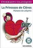 La princesse de Clèves - Flammarion - 25/05/2012