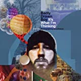 Picture Of It's What I'm Thinking Part I by Badly Drawn Boy