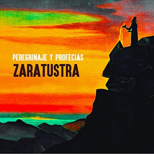 Zaratustra  Audiolibri