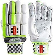 Gray-Nicolls 2-5208831 Glove Velocity Xp 1 550, Multicolor
