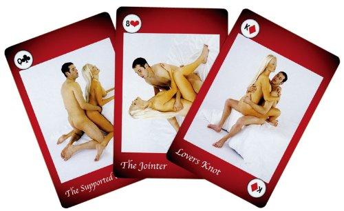 erotische kartenspiele