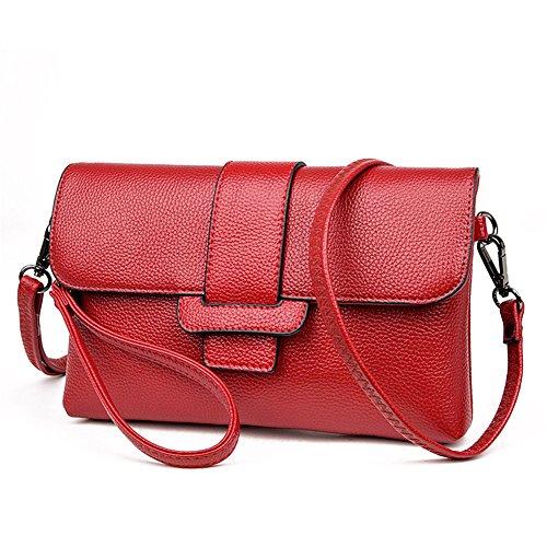 keller-para-mujer-unique-simple-estilo-hombro-cruz-cuerpo-bolsa-color-rojo-talla-talla-nica