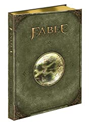 Fable Anniversary: Prima Official Game Guide by Matt Wales (2014-02-04)