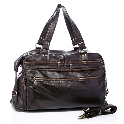 vicenzo-leather-bag-co-damen-rucksackhandtasche-schokolade