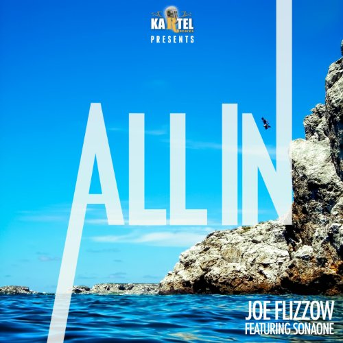 All in (feat. SonaOne)