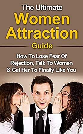 How to overcome fear of rejection in dating