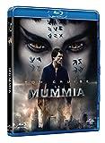 Universal Pictures Brd mummia (la) (2017)Spettacolare reboot della saga, ripropone la spaventosa leggenda della Mummia che ha affascinato e sedotto le culture di tutto il mondo, questa volta in chiave gotica e avventurosa e con uno spericolato Tom Cr...