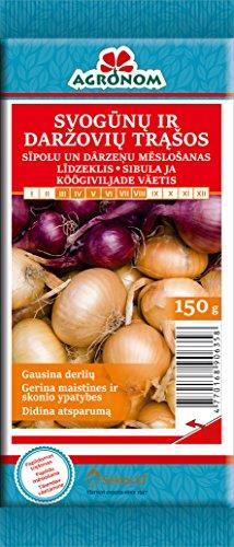 seklos-lt-fertilisers-for-onions-and-vegetables-150-gr