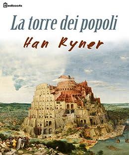La torre dei popoli di [Ryner, Han]