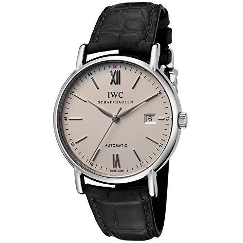 iwc-iw356501-reloj-para-hombres