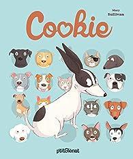 Cookie par Mary Sullivan