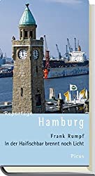 Reportage Hamburg (Picus Reportagen)