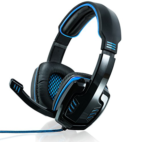 csl-71-usb-casque-gaming-headset-avec-carte-son-externe-edition-sledgehammer-gaming-plus-telecommand
