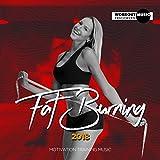 Fat Burning: Cardio Dance Workout 2018