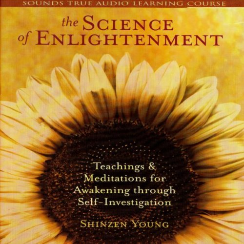 The Science of Enlightenment -