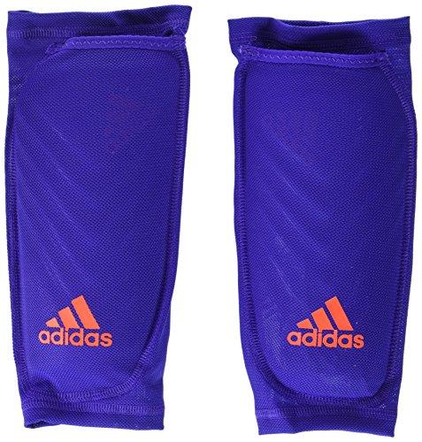 Adidas - Espinilleras de fútbol
