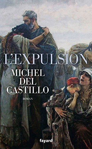 L'Expulsion (Littrature Franaise)