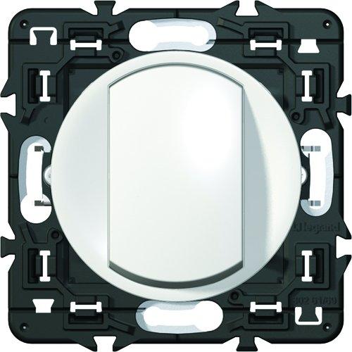 legrand-celiane-leg99720-interrupteur-simple-ou-va-et-vient-10-amperes-blanc-a-composer