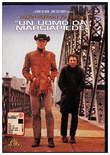 un-uomo-da-marciapiede-1-warner-z8-56038