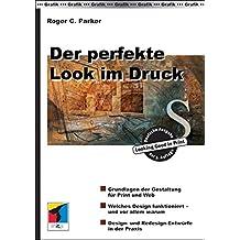 d5036f9a6fa9 Suchergebnis auf Amazon.de für: Werbeplakat - Informatik ...