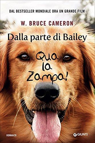 dalla-parte-di-bailey-qua-la-zampa