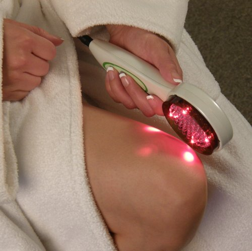 led-technologies-dpl-nuve-handheld-light-therapy-device