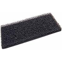 vhbw filtro in schiuma per asciugatrice Whirlpool HDLX80312 (857500138040), HDLX80410 (857500110030), HDLX80412 (857500203040)