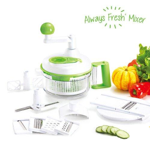 always-fresh-kitchen-ig104551-picadora-multifuncion-10en1