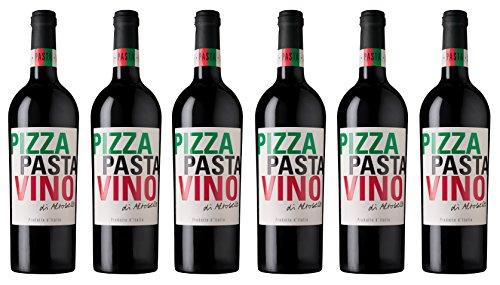 alto-bello-pizza-pasta-vino-di-altobello-rotwein-6-x-075-l