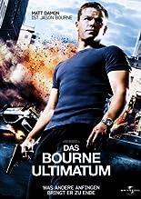 Das Bourne Ultimatum hier kaufen