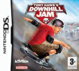 Cheapest Tony Hawk Downhill Jam (Nintendo DS) on Nintendo DS