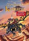 Les chroniques de Katura, Tome 3 : Chaelle